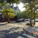 Hudson County Man Who Struck 2 Pedestrians Was DUI, Prosecutor Says