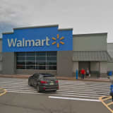 Lawsuit: Walmart Worker Crushed Morris County Man's Hand With Shopping Carts