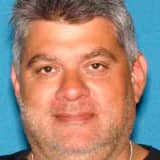 Barnegat Contractor Gets Plea-Bargained 3 Years For Ripping Off Hurricane Victims