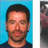 SEEN HIM? Nutley Police Seek Missing Man