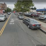 Victim Enters Local Business Seeking Help After Being Shot, Bridgeport Police Say
