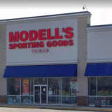 2 Central Jersey Modell's Stores Closing