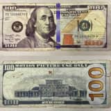 Fake $100 Bill Passed For Gas In South Brunswick