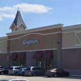 Wegmans Announces Breach Of Customers' Personal Information