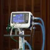 COVID-19: Cuomo Issues Executive Order To Redistribute Ventilators Across New York Hospitals