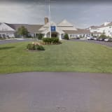 COVID-19: Sixth Resident At Long Island Retirement Community Dies