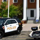 Freehold Police Seek Public's Help In Fatal Head-On Crash