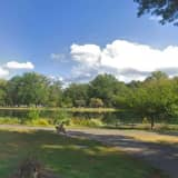 Bergen County Parks Ordered Closed By Tedesco
