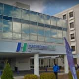 COVID-19: North Jersey Hospital Reports Outbreak Among Nearly 40 Staffers