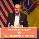 Murphy Relents, Allows Gun Shops To Open Amid Coronavirus Crisis