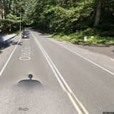 Long Island Woman Killed When Hummer Crashes Into Pillar