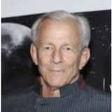 World-Renowned Photographer Goes Missing On Long Island
