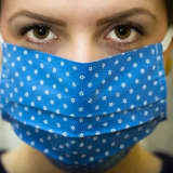 COVID-19: Should We All Wear Masks In Public? Health Experts, CDC To Revise Guidelines