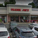 COVID-19: Trader Joe's Closes Fairfield Store After Worker Tests Positive