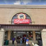 These New Jersey ShopRite Stores Reported Coronavirus-Positive Workers