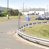 COVID-19: One Officer Injured, Some 100 Inmates Moved Following Fight At CT Prison