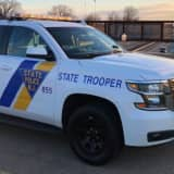 NJSP: Truck Driver In NJ Turnpike Road Rage Shooting Busted With Firearms, Brass Knuckles