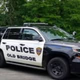 Staten Island Driver, 43, Killed In Central Jersey Route 9 Collision