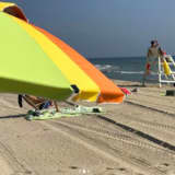Murphy Will 'Pull Brakes' On Beaches If Coronavirus Cases Spike