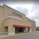JCPenney Files For Bankruptcy
