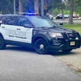 Brick Police Seize 250 Folds Of Heroin, Arrest Trio On Multiple Drug Charges