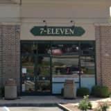 Police: Man Breaks Glass Door At Hanover 7-Eleven Over Soda Price Dispute