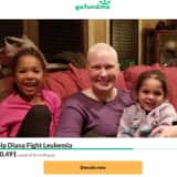 Doctors Thought Clifton Breast Cancer Survivor Had Coronavirus -- It Was Leukemia