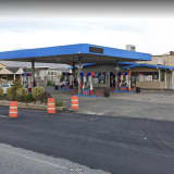 Two Injured In Shooting At Long Island Gas Station