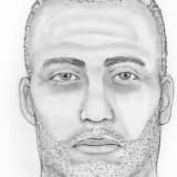 Man Attempts To Entice Girl Into His BMW On Long Island, Police Say