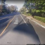 Two Injured, One Seriously, After Car Crashes Into Tree On Long Island
