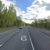 Roadwork Alert: Ramp Closures, Lane Shifts Scheduled For Busy Litchfield County Roadway