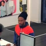 Man Wanted For Stealing iPhones From Long Island T-Mobile Store