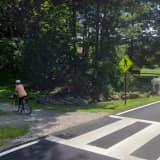 Police: Driver Commits Lewd Act In Front Of Morris County Jogger, 16