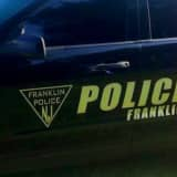 Franklin PD: Driver Blocking Intersection Busted With Unprescribed Suboxone Strips, Pot