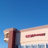 COVID-19: CVS Adds Testing At Locations Throughout Area