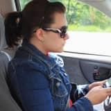 June 'Deadliest' Month For CT Teen Drivers, AAA Warns