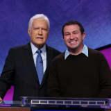 Norwalk Man Appears As Contestant On Jeopardy! Teachers Tournament