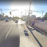 Long Island Man Found Asleep In Car Had Loaded Handgun, Police Say