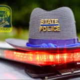 CT State Police Will Ramp Up Patrols Over July 4th Holiday