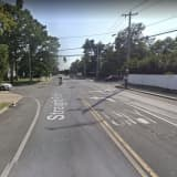22-Year-Old Charged After Fatal Hit-Run Long Island Crash
