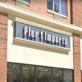 Pier 1 Imports Closing All Stores, Going Out Of Business