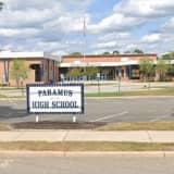 Racial, Prejudiced Text Messages Between Paramus Students Prompt Investigation