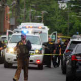 Trenton Homicide Victim Identified After 15th Fatal Shooting