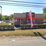 Body Found Near Route 130 Dunkin' Donuts In North Brunswick