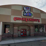 Chuck E. Cheese Considering Bankruptcy, May Shutter, Reports Say