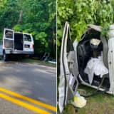 Fourth Victim Dies Two Weeks After Horrific Rockland County Crash