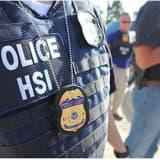 Feds Issue 'Violent Extremist' Terror Alert