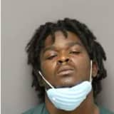 Jackson Man, 23, Arrested In Fatal Stabbing