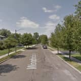 Two Long Island Residents Attacked After Chasing Four Men Breaking Into Vehicle, Police Say