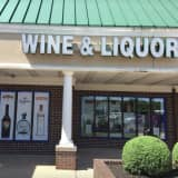 One Store Clerk Charged In Long Island Underage Drinking Enforcement Detail